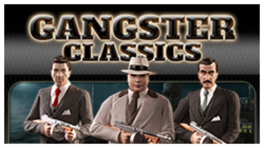 Go to Gangster Classics